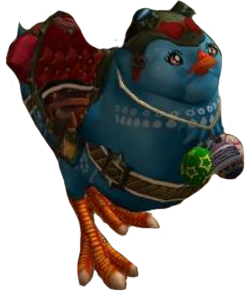 Nugget (Azul-M.).png