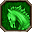 Icon Cavalo Normal.png
