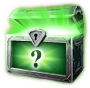 Enigma Box.png