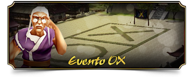 Evento OX MB.png