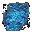 Pedra Anti-Lycan.png