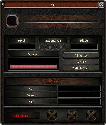 Interface dos Pets.png