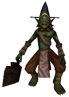 Orc Mago.png