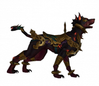 Cerberus Ouro.png