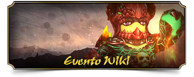 Evento WIKI.png