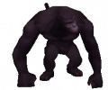 General Macaco.png