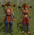 Ninja Mestre 4.PNG