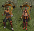 Guerreiro Mestre 4.PNG