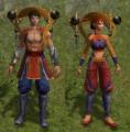 Ninja Mestre 3.PNG