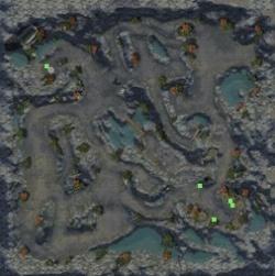 Colónia Lycan (Mapa Geral).jpg