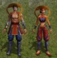 Ninja Mestre 1.PNG
