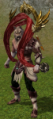 Lycan Lorde 4.PNG