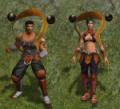 Guerreiro Mestre 2.PNG