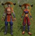 Ninja Mestre 2.PNG