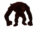 General Macaco Fraco.png