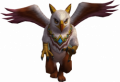 Gryph.png