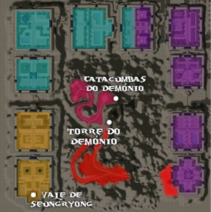Templo Negro monstros.png